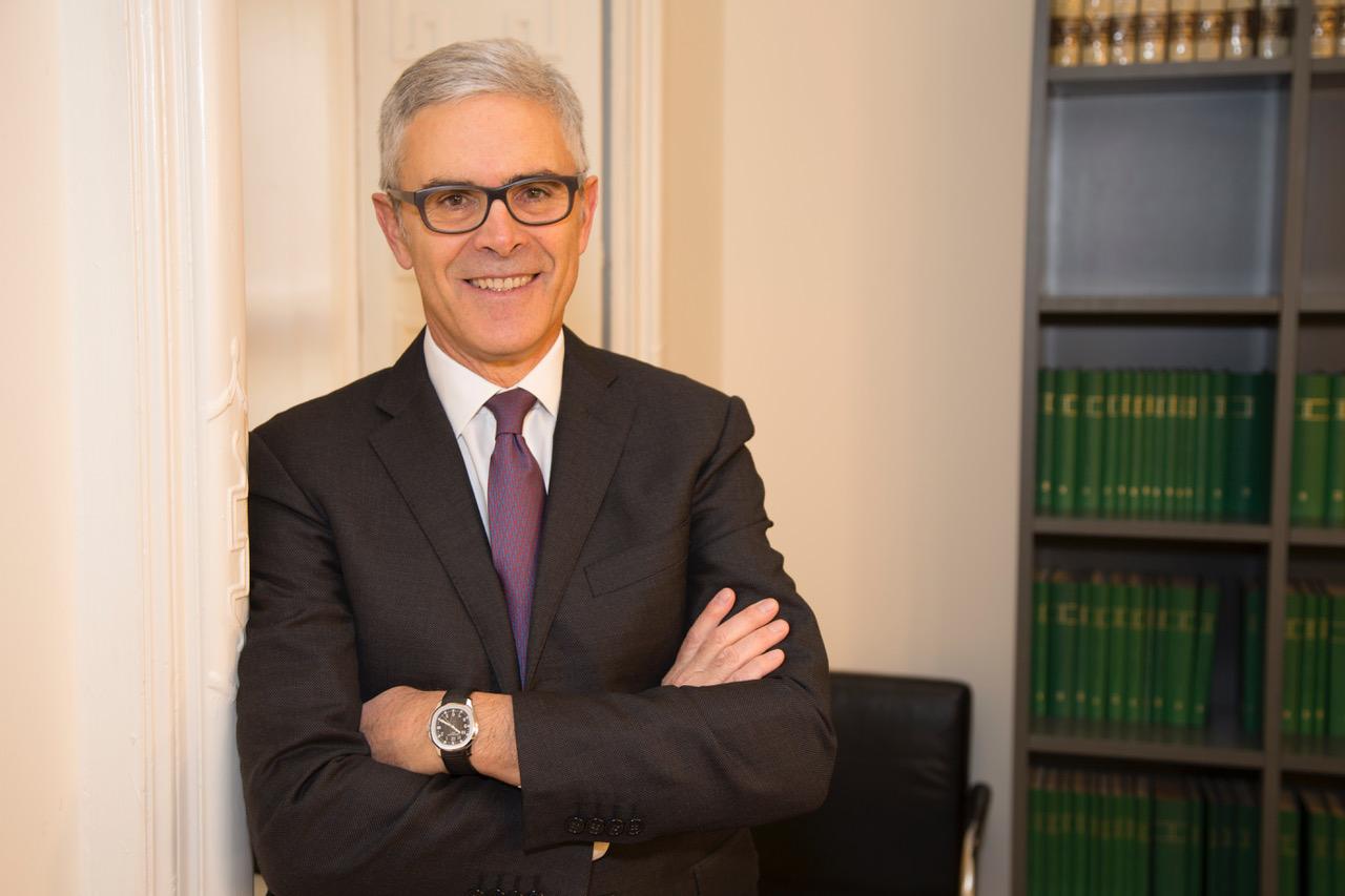 Stefano Miccinelli