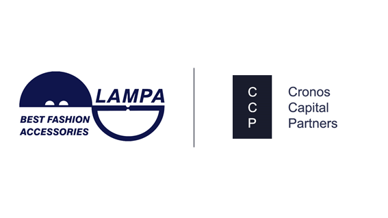 Lampa-CCP